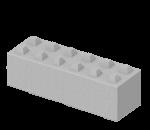 blok 180x60x60